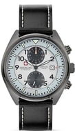 Swiss Military Hanowa   Airborne Chrono