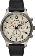 Timex Allied Chronograph
