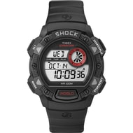 Timex Expedition Base Shock