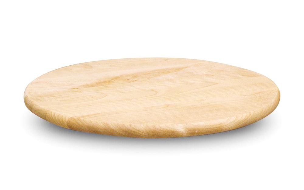 Maramisa Otočný stojan na dort (servírovací, na zdobení)