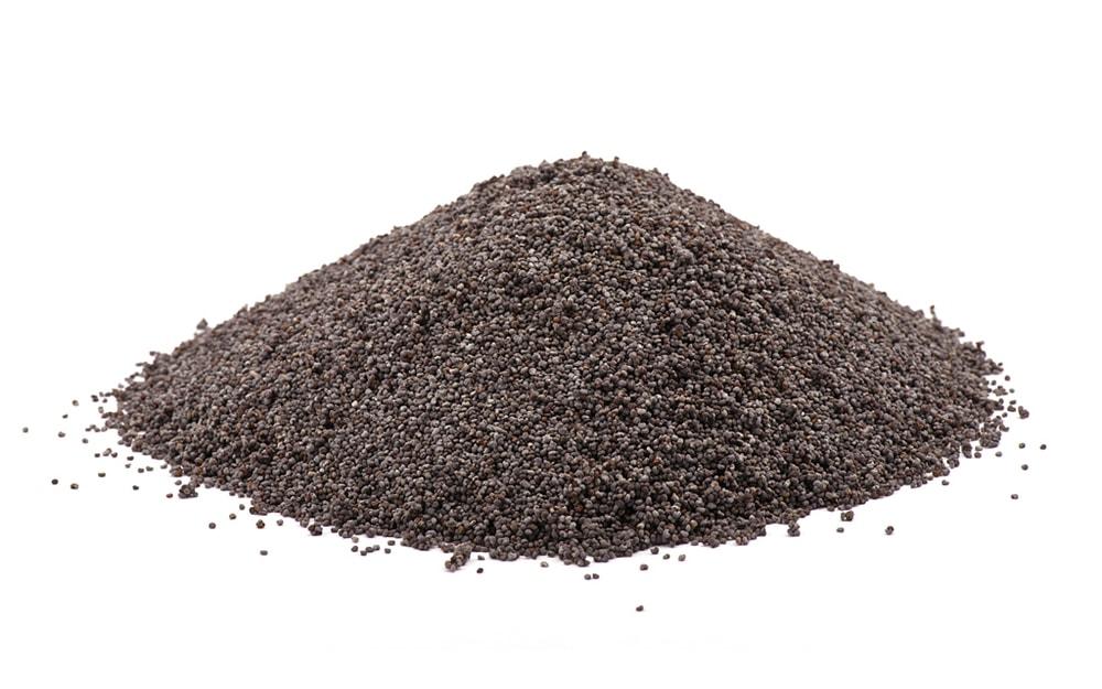Zeelandia Maková náplň vařená 1,5 kg (makovka)
