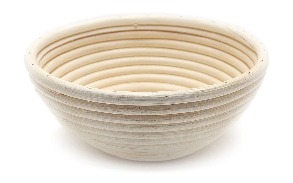 Ošatka kulatá 19 cm (3/4 kg) - ORION domácí potřeby