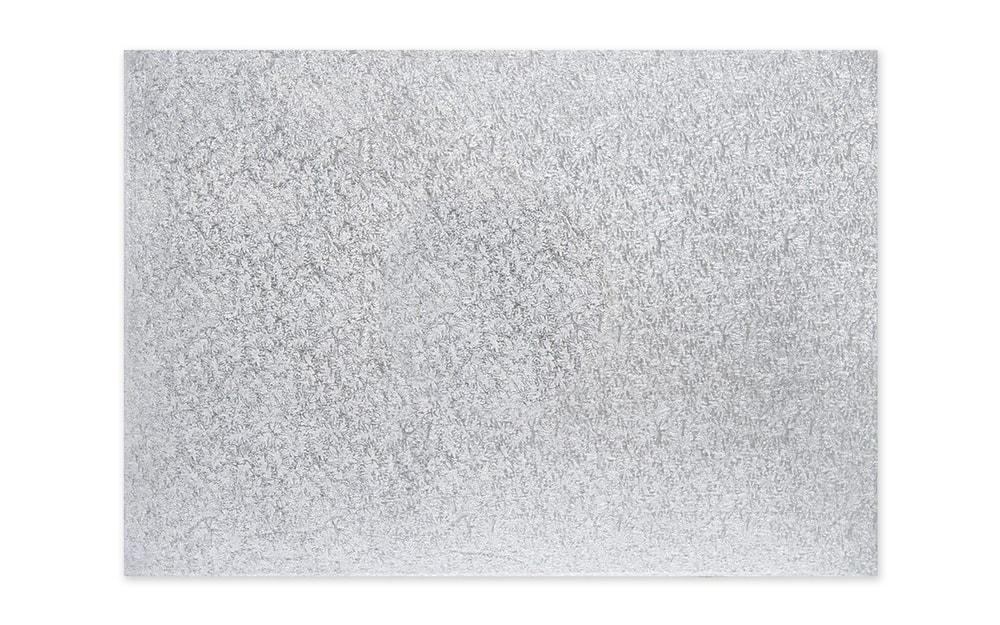 Dortová podložka obdélník 40,5 x 30,5 cm - FunCakes