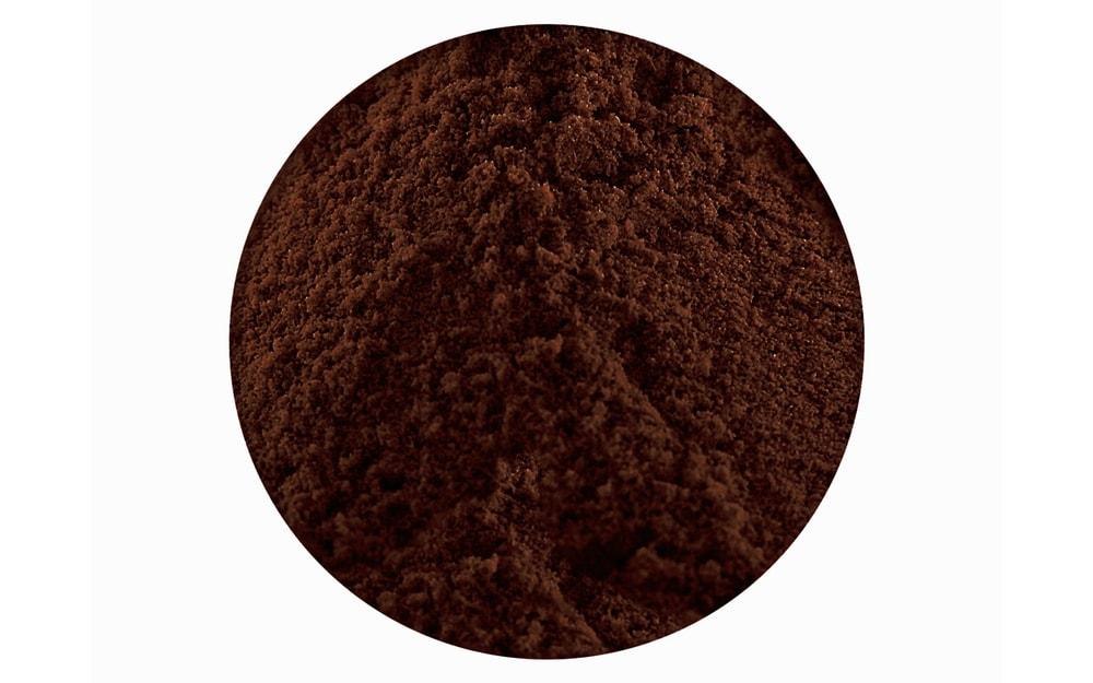 Potravinářské barvivo čokoládová hněď - 250 g