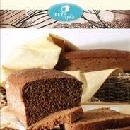 IREKS Bezlepkový chléb rustikální 1 kg