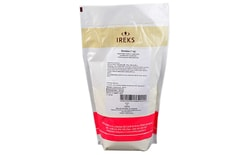 Powdery mix for covering and modelling Montana 5 kg
