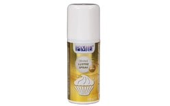 Colour spray golden 100 ml