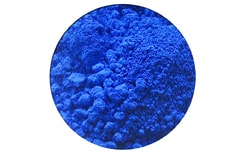 Food colouring blue (5 g)