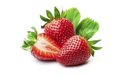 Zeesan strawberry 3.5 kg  - whipped cream stabilizer with strawberry flavour
