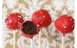 Lollipop Sticks -11,5 cm- pk/50