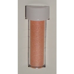 Dust lustre dust colour Silky Peach