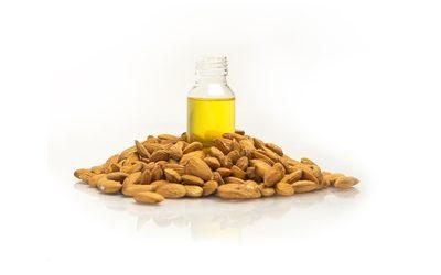 Mandlové aroma sladká 20 ml