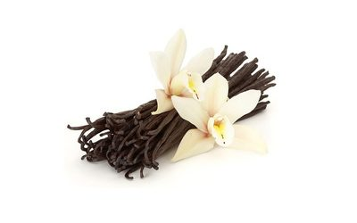 Vanilkové aroma 20 ml