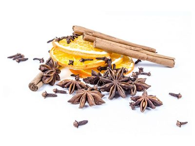 Punčové aroma 20 ml