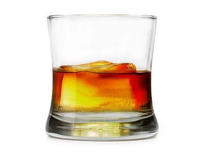 Rumové aroma 20 ml