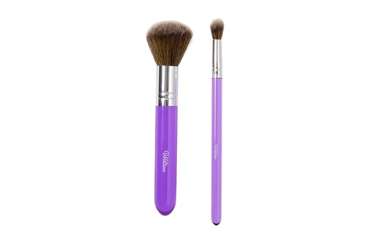 BRUSH FOR DUSTING - SET