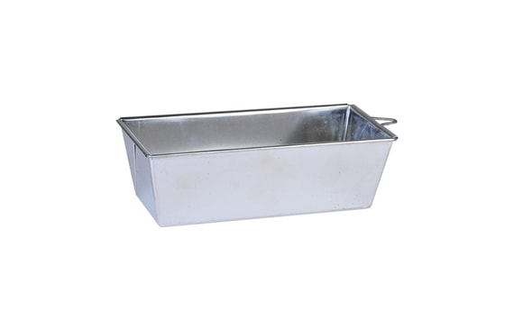 BREAD LOAF TIN 20 CM