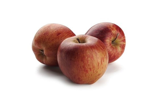 FRUIT FILLING APPLE FRUTAFILL 5 KG