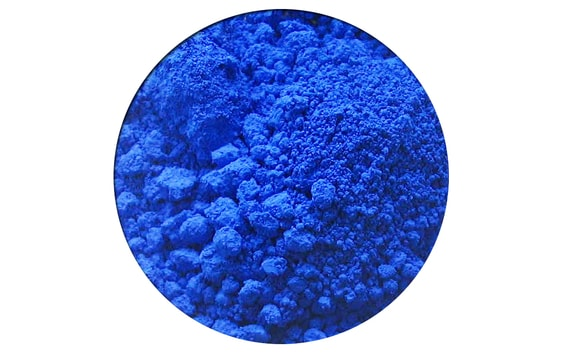 FOOD COLOURING BRILLIANT BLUE E133 (250 G)