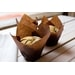 MUFFIN WRAP TULIP BROWN PAPER 10 PC. - BAKING CUPCAKES{% if kategorie.adresa_nazvy[0] != zbozi.kategorie.nazev %} - FOR BAKING{% endif %}