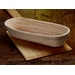 OVAL BASKET 32 CM - BREAD LEATHERS - FOR BAKING