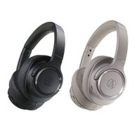 Audio-Technica ATH-SR50BT Gray (rozbaleno)