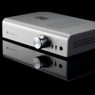 Schiit Audio Asgard 3