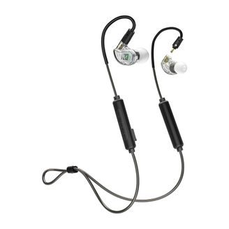 MEE audio M6 PRO 2nd Clear Wireless Combo (rozbaleno)