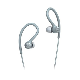 Audio-Technica ATH-Sport10 Grey
