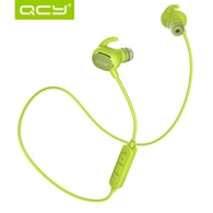 QCY Phantom green (QY19)