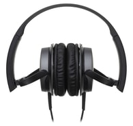 Audio-Technica ATH-AR1iSWH