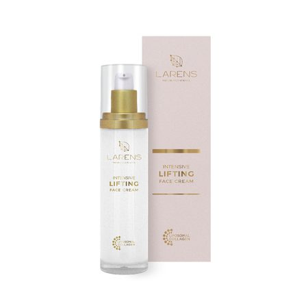 Lifting Face Cream 50 ml