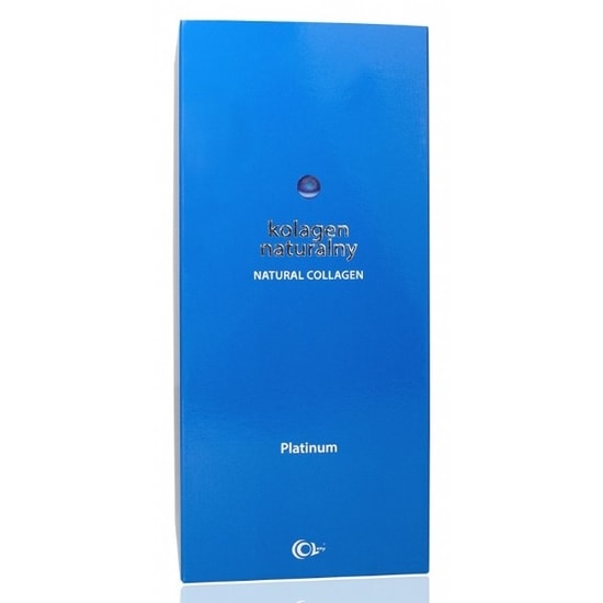 Kolagen Platinum (200 ml)
