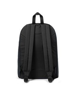 TRENDOVÝ RUKSAK EASTPAK OUT OF OFFICE MIDNIGHT