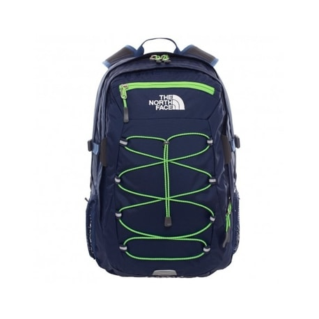 d8ff8f8974 Modrý pánsky ruksak na turistiku BOREALIS - Budchlap.sk