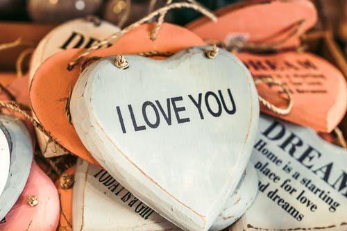 valentínsky darček pre ženu