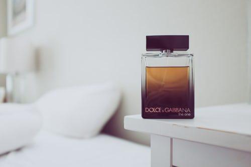 pánska toaletná vôňa Dolce & Gabbani The One