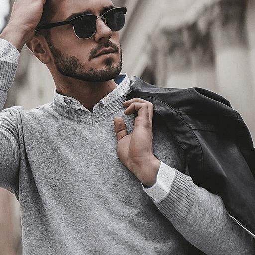 pansky outfit