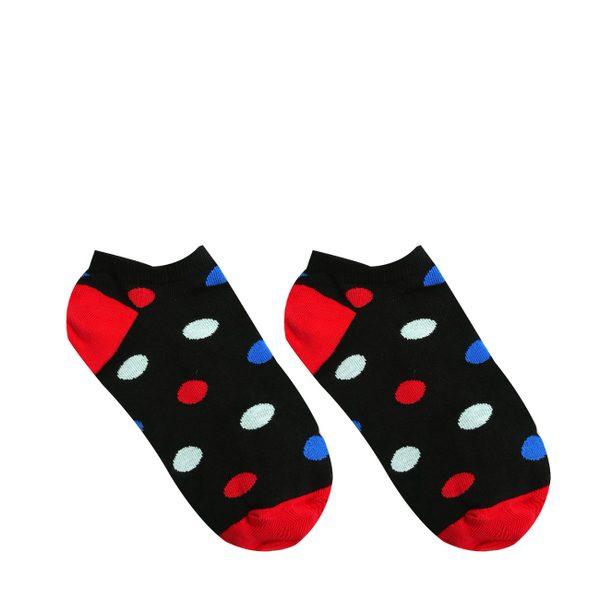 Pánske ponožky Guľkáč