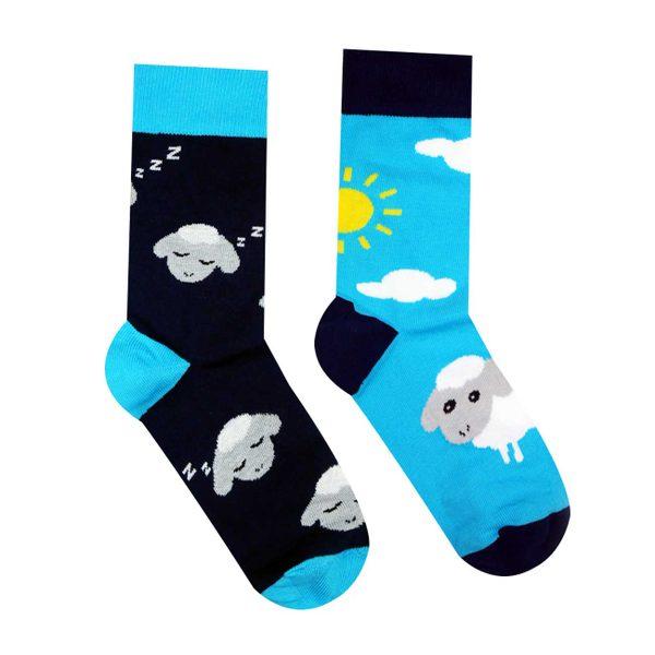 Pánske ponožky Bééékačik