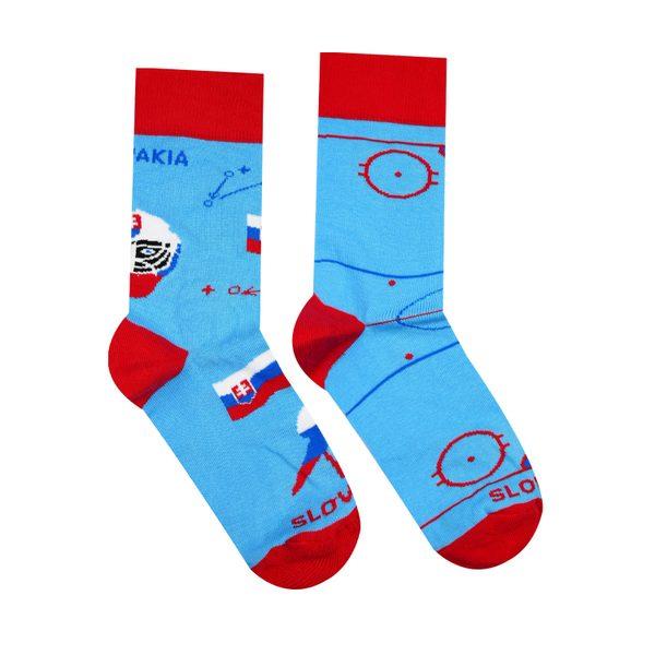 Pánske ponožky Taktik