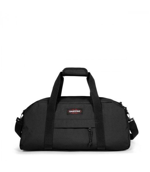 Cestovná taška v čiernej farbe EASTPAK STAND
