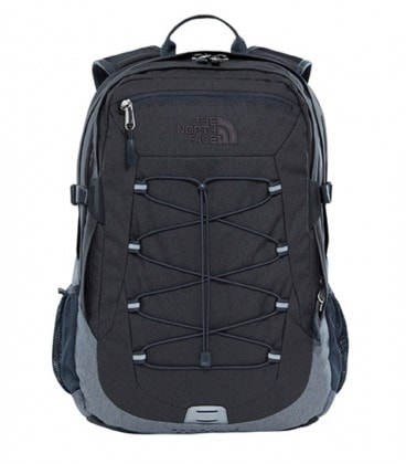 CLASSIC TNF tmavosivý batoh