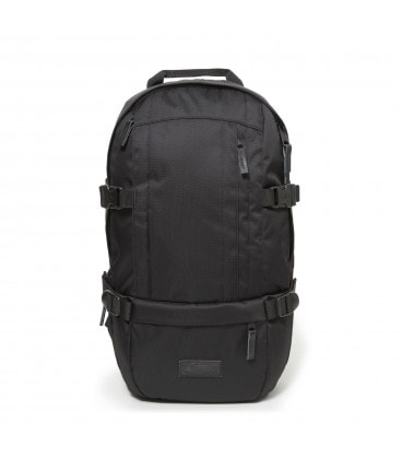 FLOID Mono čierny batoh