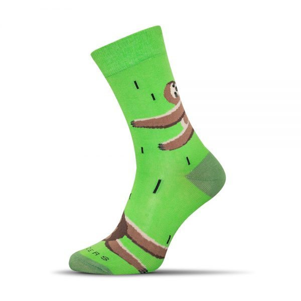 Pánske ponožky Leňochod