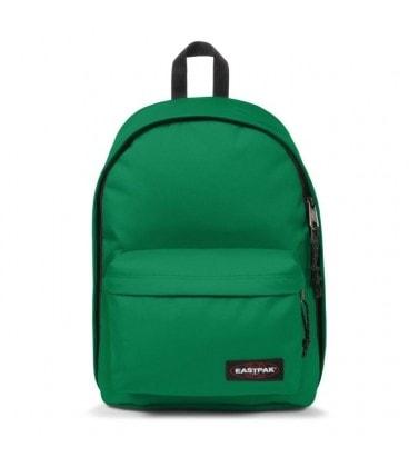 Zelený batoh Parrot Green