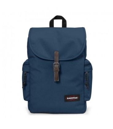 AUSTIN modrý batoh