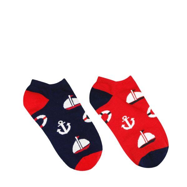 Pánske ponožky Jachtár