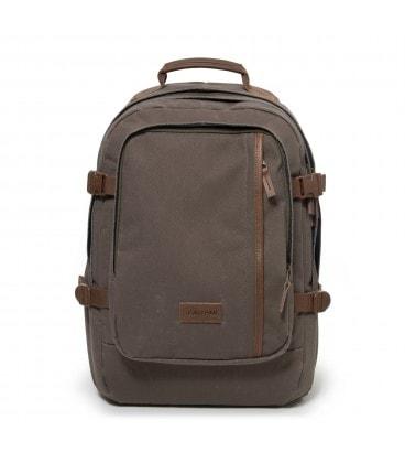 VOLKER Mono hnedý pánsky batoh