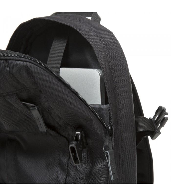 3c9194dc3f FLOID Mono čierny batoh - Budchlap.sk